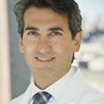 Dr. Christopher Ahmad